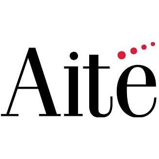 Aite Group