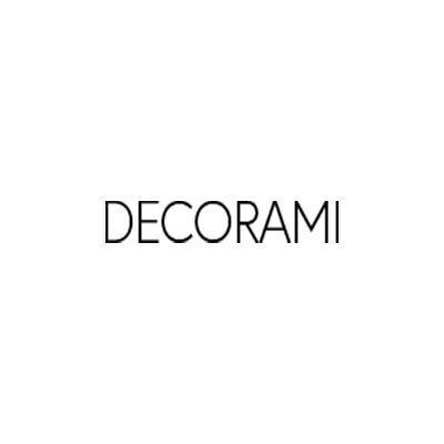 Decorami.com