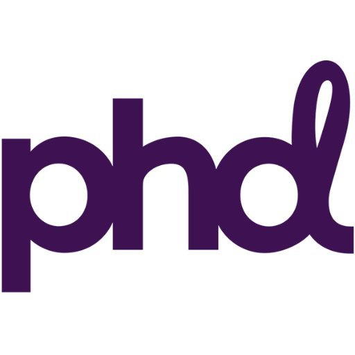 PHD Worldwide