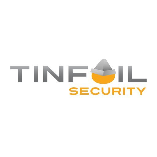 Tinfoil Security