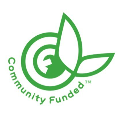 Community Funded Enterprises