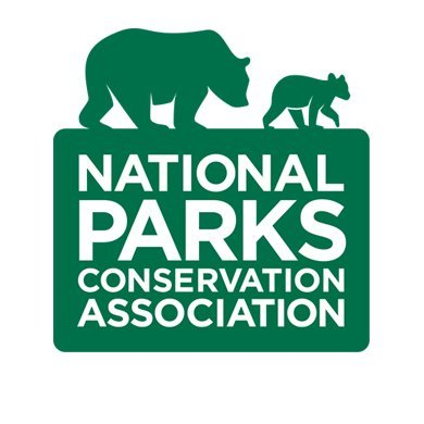 National Parks News