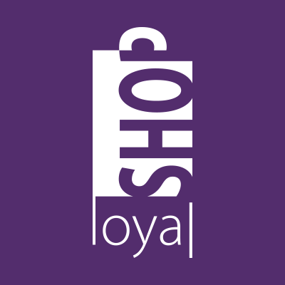 Shoployal