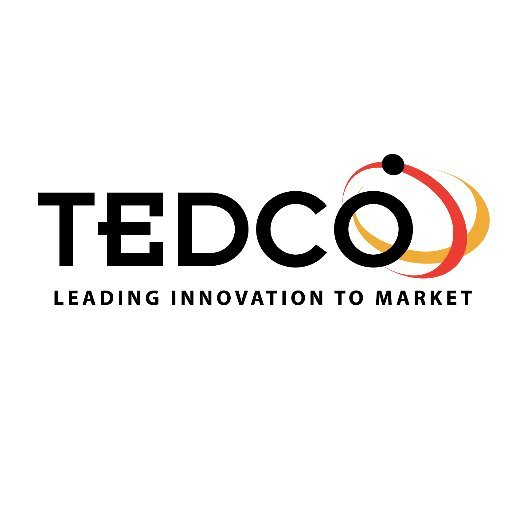 Maryland Technology Development Corporation (TEDCO)