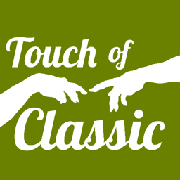 Touch of Classic