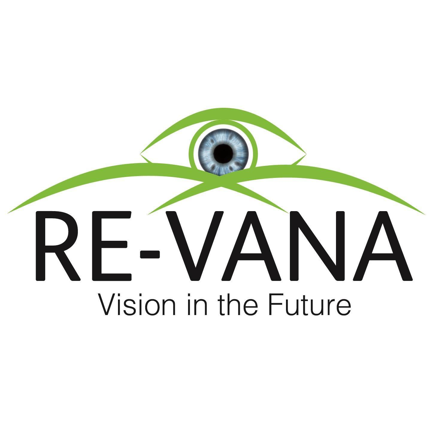 RE-VANA Therapeutics