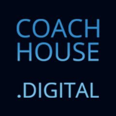 Coach House Digital