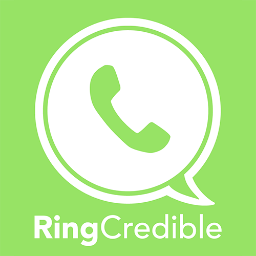 RingCredible