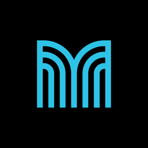 Materia Collective: game music label+publisher!