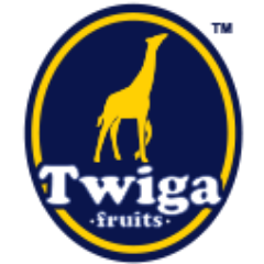 Twiga Fruits