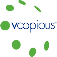 vcopious Software