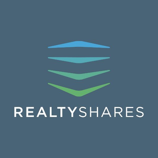 RealtyShares