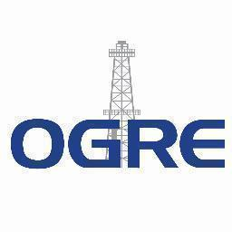 OGRE Systems