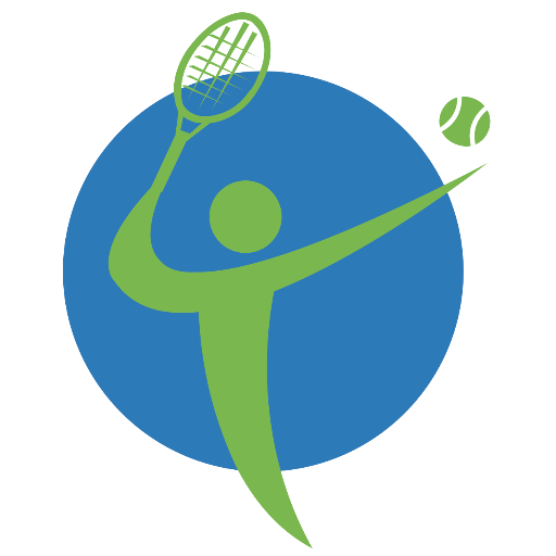 MyTennisLessons.com