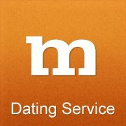 Mamba - Dating Service