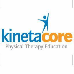 KinetaCore Education