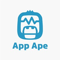 App Ape - Empower your mobile app business with in-depth data & insight