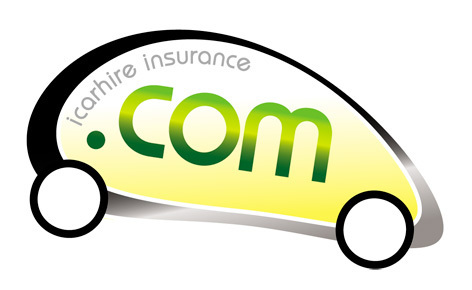 Halo Car Hire Insurance