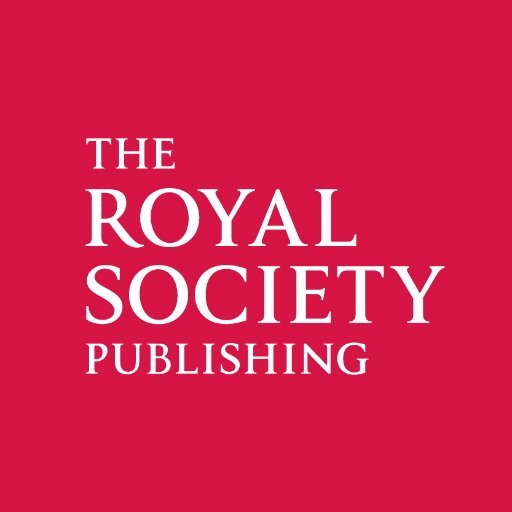 Royal Soc Publishing