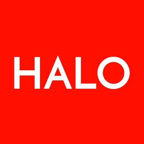 haloagency