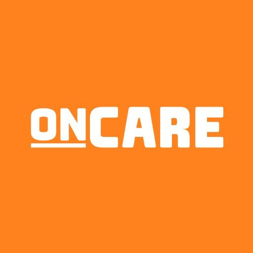 OnCare