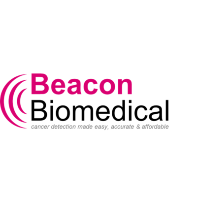 Beacon Biomedical