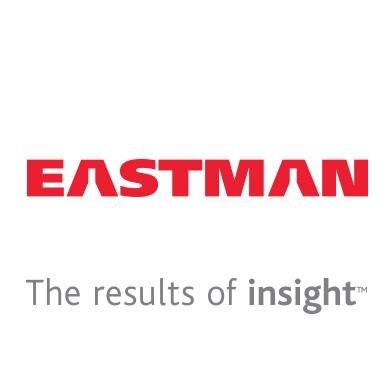 Eastman Chemical Co.