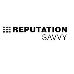 Reputation Savvy