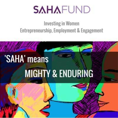 Saha Fund
