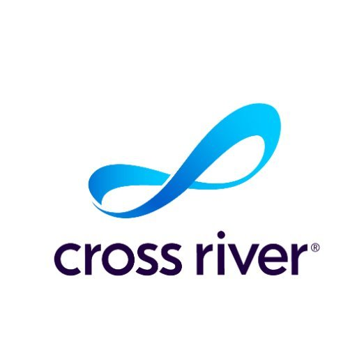 Cross River Bank