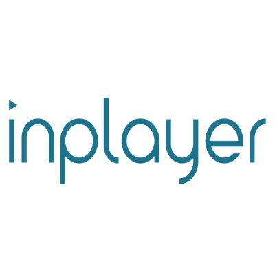 InPlayer Ltd.