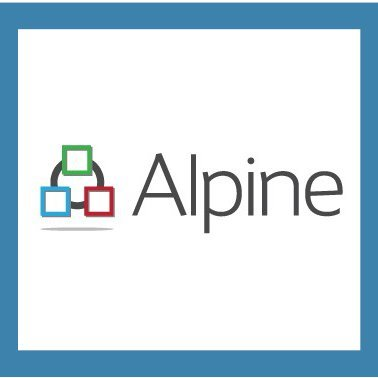 Alpine Achievement