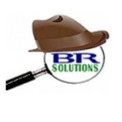 Background Research Solutions