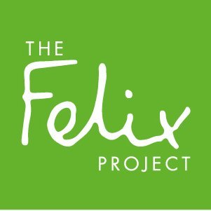 thefelixproject