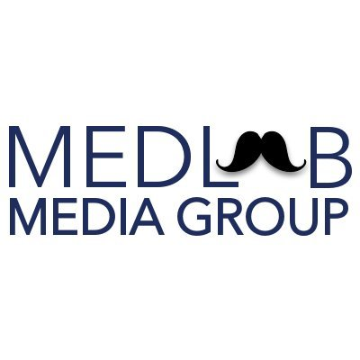 MedLab Media Group