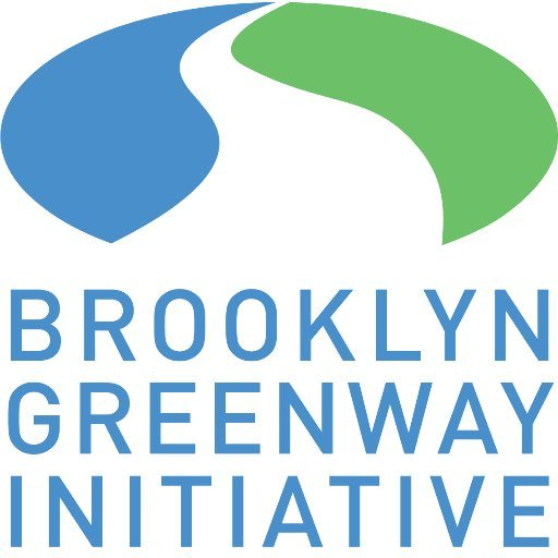 Brooklyn Greenway