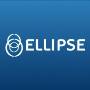 Ellipse Technologies