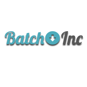Batch Inc.