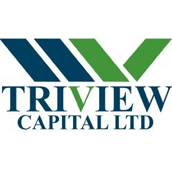 TriView Capital