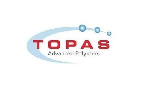 TOPAS Advanced Polymers, Inc.