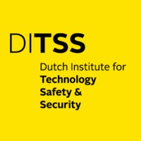 Dutch institute for Technology Safety & Security (DITSS)