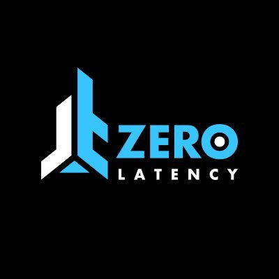 zerolatency