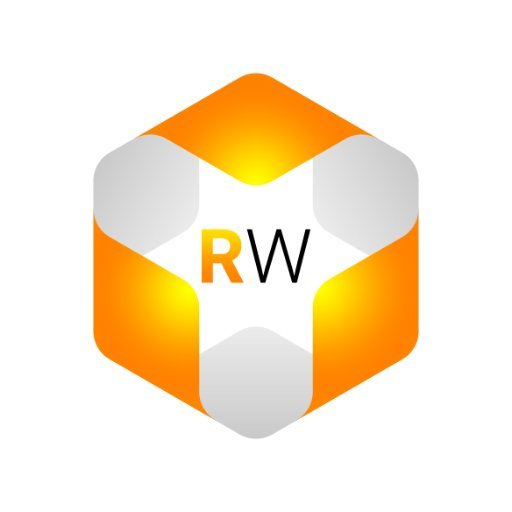 BiggerWide Ltd (RewardsWide)