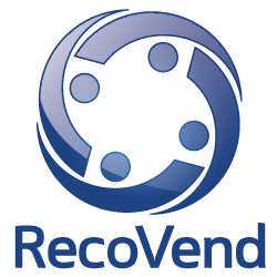 RecoVend