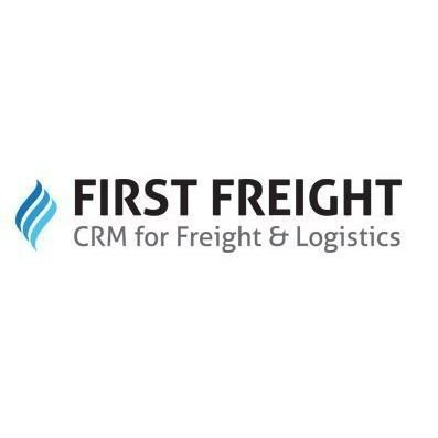 First Freight