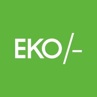 Eko India Financial Services
