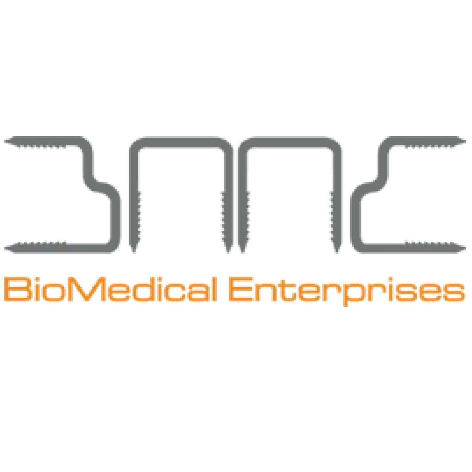 BioMedical Enterprises