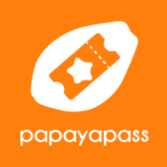 Cinepapaya