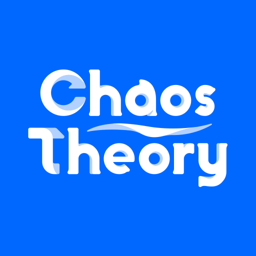 Chaos Theory Games