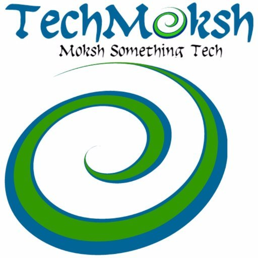 TechMoksh